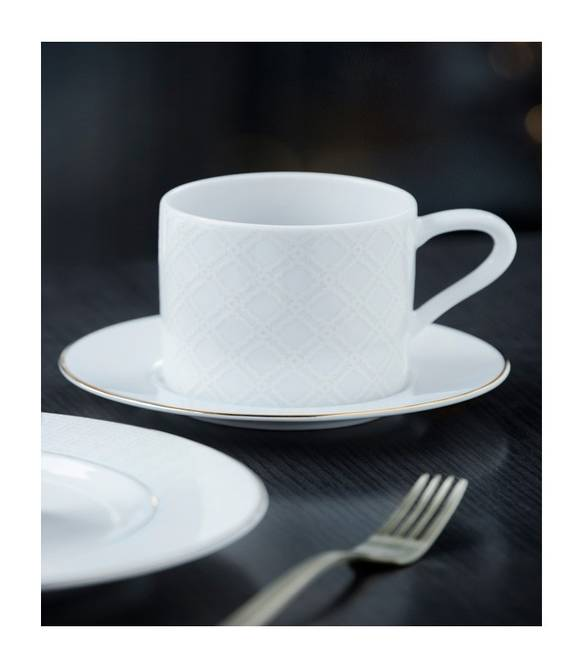 Bilde av Cape kaffekopp 22cl