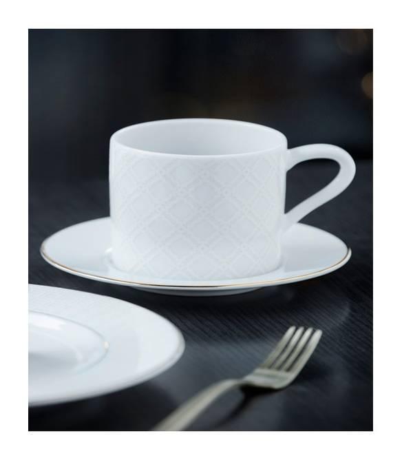 Bilde av Cape kaffeskål 140mm