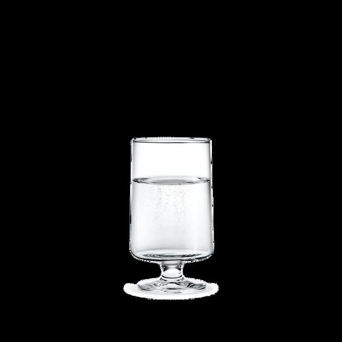 Bilde av Stub Glass i rør 36 cl 2 stk