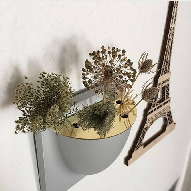 Bilde av Vertiplants lokk til mini