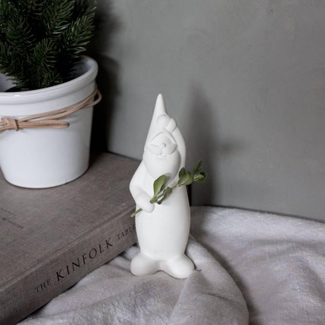 Bilde av Bengt hvit liten