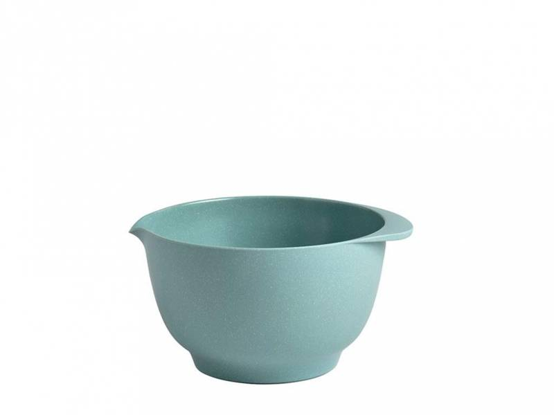 Bilde av Bakebolle 0,75 liter Pebble grønn