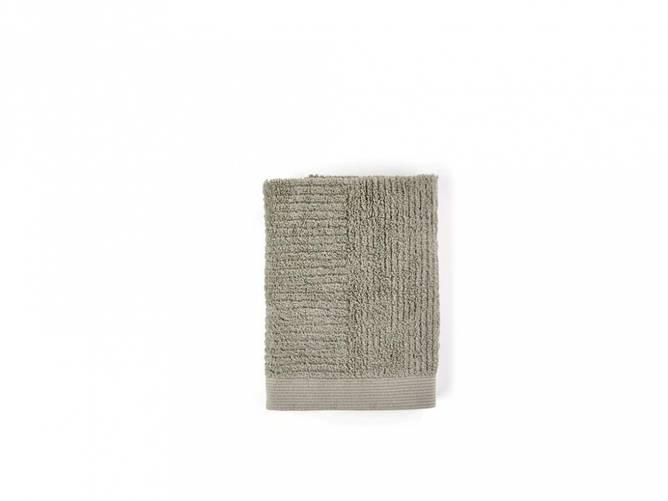 Bilde av Håndkle 70 x 50 cm Eucalyptus