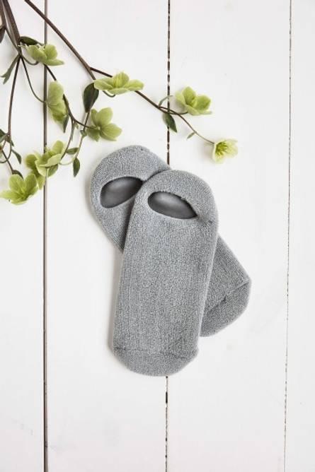 Bilde av Fuktighetsgivende sokker