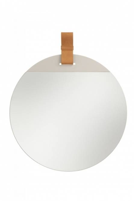 Bilde av Enter mirror - large