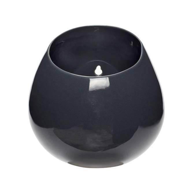 Bilde av Vegg potte Porselen