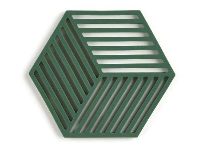 Bilde av Zone Hexagon Bordskåner 16 x
