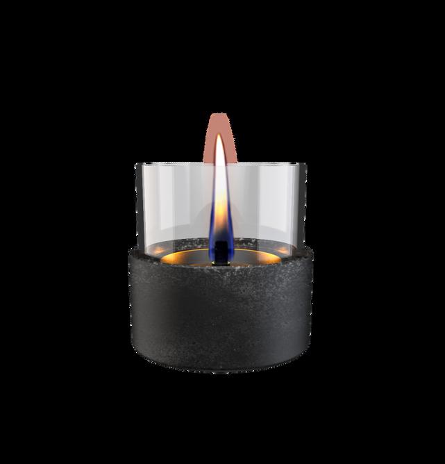 Bilde av Tenderflame Aster 10 Lava