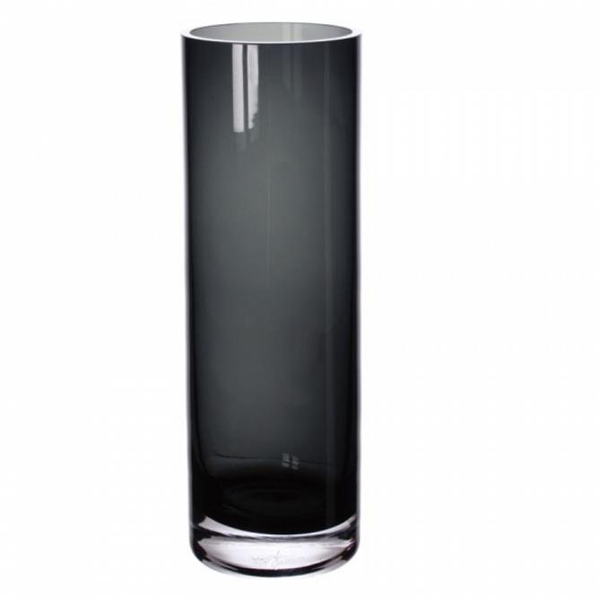Bilde av Skyline koks vase 300 mm