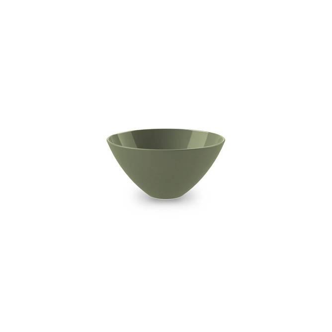 Bilde av Cooee Skål 12cm Grønn