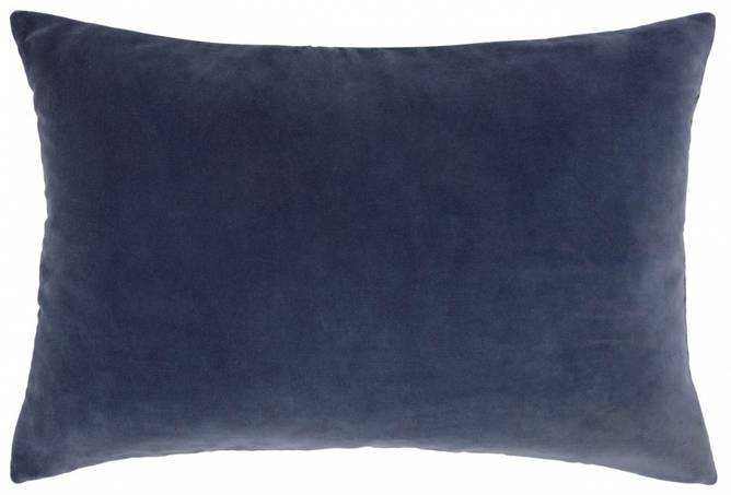 Bilde av HB Byron cushion cover 40x60