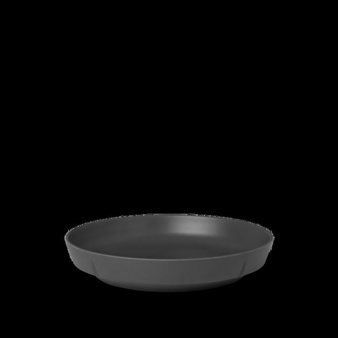 Bilde av GC Take tallerken Varm grå