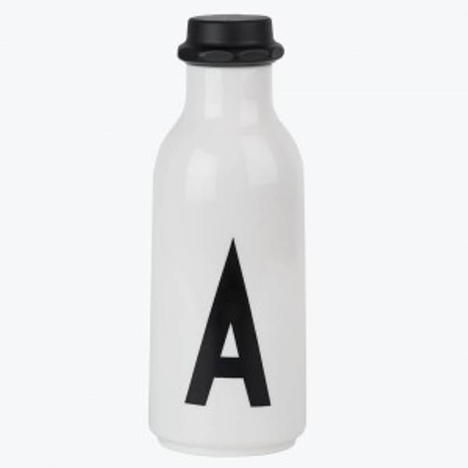 Bilde av Personlig drikkeflaske