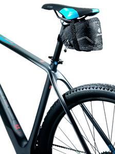 Bilde av Bike Bag II