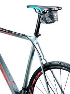 Bilde av Bike Bag Race I