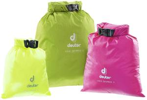 Bilde av Light Drypack 3 Magenta