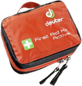 Bilde av First Aid Kit Active papaya