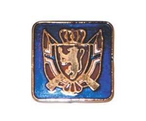 Bilde av Organisasjons merke firkantet