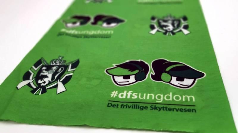 Buff #dfsungdom 2020-edition