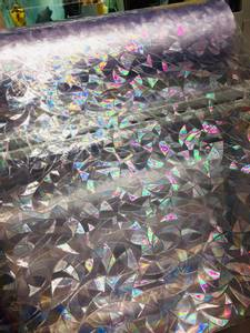 Bilde av Glassfolie nr 1