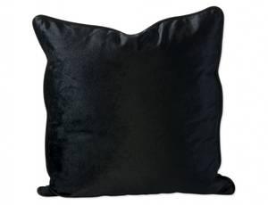 Bilde av Lava putetrekk svart 45x45