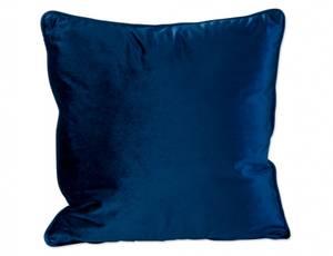 Bilde av Lava putetrekk blå 45x45