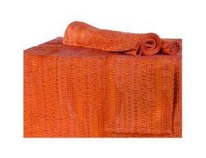 Bilde av Frode oransje løper 35x100