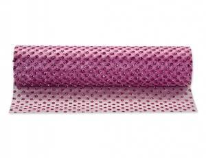 Bilde av Festremse rosa glitter