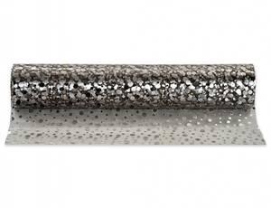 Bilde av Festremse sølv