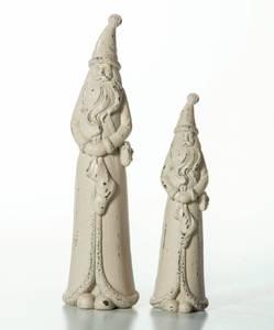 Bilde av Nisse krem 29,5cm