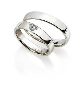 Bilde av Forlovelse/gifteringer