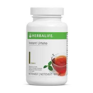 Bilde av Urtete - Herbalife, Stor 100g