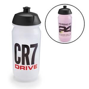 Bilde av Cr7 Drive Drikkeflaske