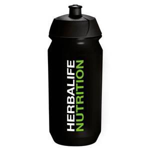 Bilde av Herbalife Drikkeflaske - 500