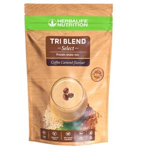 Bilde av Tri Blend Select - Coffee