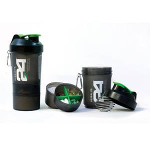 Bilde av Herbalife24  Sport Shaker  -