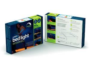Bilde av Bed light, LED Kit m. 1
