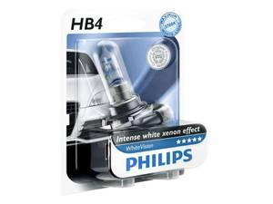 Bilde av Philips White Vision 9006 /