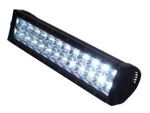 Bilde av ALED D LED 10-30V, 36cm, 6480