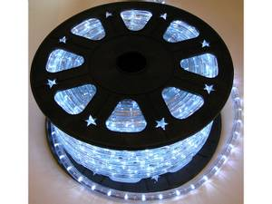 Bilde av Replys LED 12Vdc