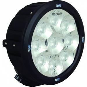 Bilde av Vision X Transporter 9 LED