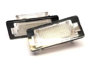 Bilde av Audi VW Seat LED