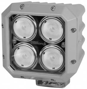 Bilde av Ocean Vision 80W LED