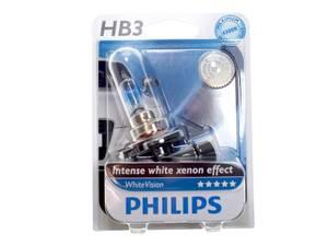 Bilde av Philips White Vision 9005 /