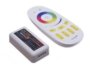 Bilde av Mi-Light RGB controller og