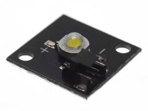 Bilde av LED-Lyskilde til bla. Hella