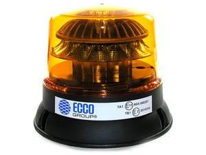 Bilde av LED-Rotorblink 10-30V Plan