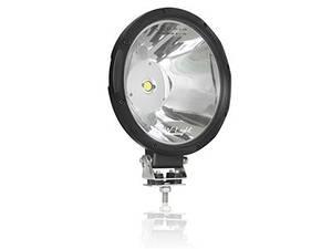 Bilde av W-light Escape 225 LED