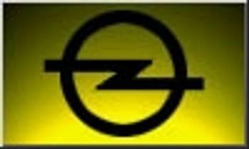 Bilde av Opel