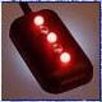 Bilde av LED Box